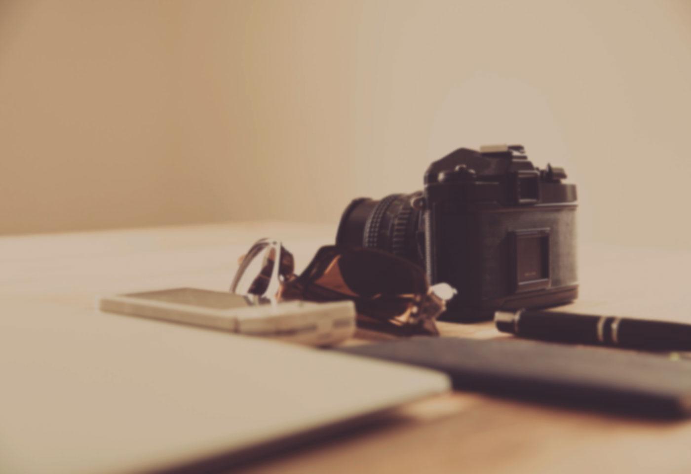marc-grau-fotografia