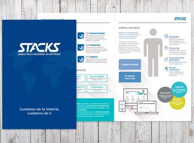 Dossier Corporatiu Stacks